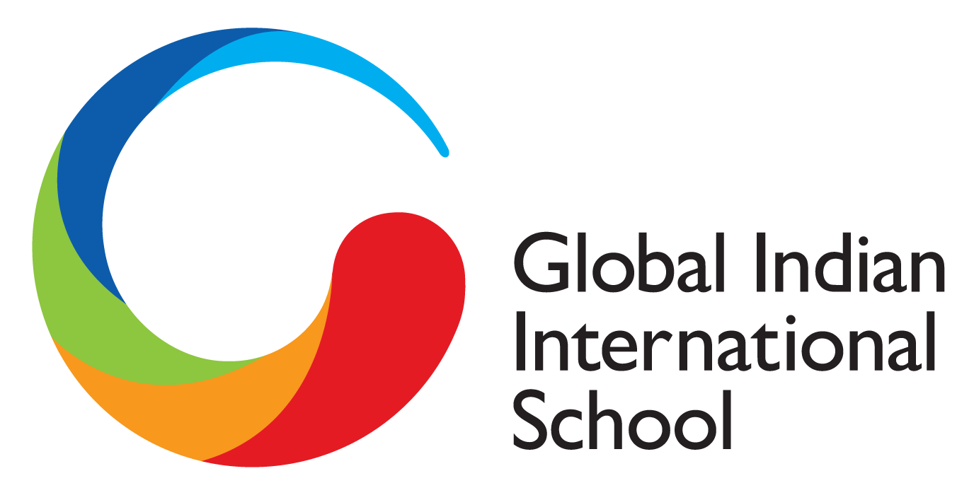 GIIS logo_2.png